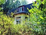 Piliscsaba, Kenderesi út, családi ház