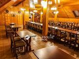 Étterem | Rendezvényház