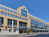 DBH Serviced Office Buda Square