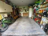 Verkaufen einzelte garage, Nagykanizsa, Keleti Városrész