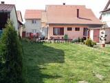 Eladó családi ház, Kaposvár, Tüskevár