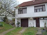 Eladó családi ház, Kaposvár, Rómahegy