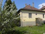 Eladó családi ház, Mohács, Mohács