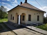 Eladó családi ház, Pankasz, Fő út 67.