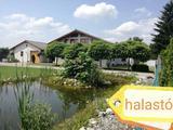Eladó családi ház, Marcali, Marcalitól pár km-re falusi környezetben