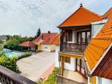 Eladó téglalakás, Balatongyörök, Újszerű lakások