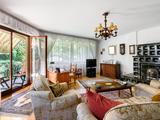 Verkaufen einfamilienhaus, 11. kerület, Sasad