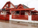 For sale house, Inárcs