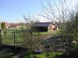 Eladó családi ház, Dabas