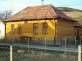 Eladó családi ház, Csernely