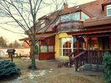 Eladó családi ház, Eger