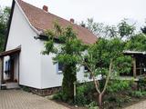 Gyönyörű környezetben, Recsktől és Mátraderecskétől egyaránt 300 m-re található családi ház eladó