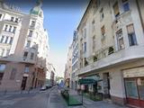 Eladó 3 szobás lakás a Ráday utcában