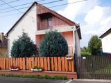 Eladó családi ház, Szécsény