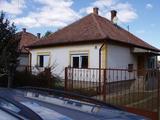 Eladó családi ház, Heves