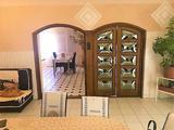 Eladó családi ház, Hatvan