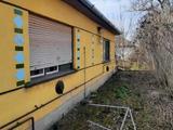 Eladó családi ház, Pusztaszabolcs