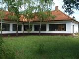 Eladó családi ház, Tabdi