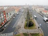Kiadó kereskedelmi ingatlan Szombathely (B-980)