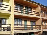 Eladó családi ház, Tarcal