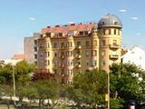 Eladó társasházi lakás, Budapest II. kerület