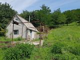 Eladó egyéb mezőgazdasági ingatlan, Tapolca