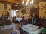 Eladó családi ház, Tapolca