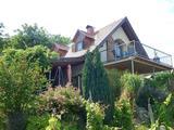 Eladó családi ház, Balatonederics