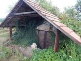 Eladó egyéb mezőgazdasági ingatlan, Badacsonytördemic
