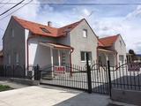 Eladó egyéb lakás, Keszthely