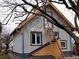 Eladó Ház, Balatonakarattya