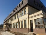 Eladó Ipari, Veszprém