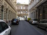 Kiadó üzlet, Budapest VI. kerület, Révay utca