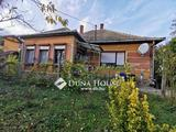 Eladó családi ház, Szabadi, Kossuth utca