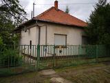 Eladó családi ház, Vésztő, Ősz utca