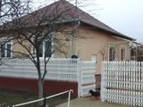 Eladó családi ház, Tiszacsege, Lehel