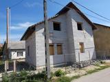 Ráckeve központjában új építésű lakóház eladó