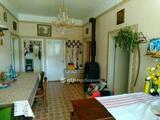 Eladó Ház, Zalamerenye