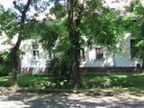 Eladó társasházi lakás, Gyula