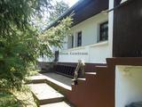 Eladó családi ház, Szécsényfelfalu, Szécsényfelfalu