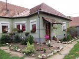 Eladó családi ház, Ceglédbercel, Ceglédbercel