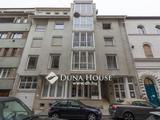Verkaufen büro, bürohaus, Budapest I. kerület, Gellérthegy utca