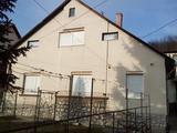 Eladó családi ház, Miskolc, Bollóalja 24