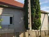 Eladó családi ház, Aba, Fiáth György utca 20