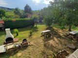Verkaufen sonstige ferienhaus, Lesencefalu
