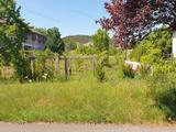 For sale building plot, Vonyarcvashegy