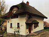 Keszthelyi Családi ház eladó!