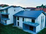 Új építésű, elegáns lakás Hévízen 5%-os Áfa-val!