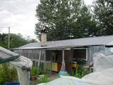 Verkaufen einfamilienhaus, Debrecen, Nagycsere Tanya