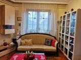 Verkaufen zwillingshaus, Debrecen, Lencztelep